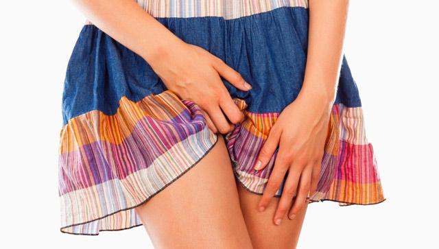 Скритие инфекции: список, анализи, у женщин и мужчин