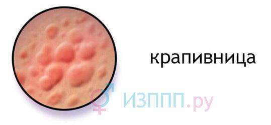5484646486648