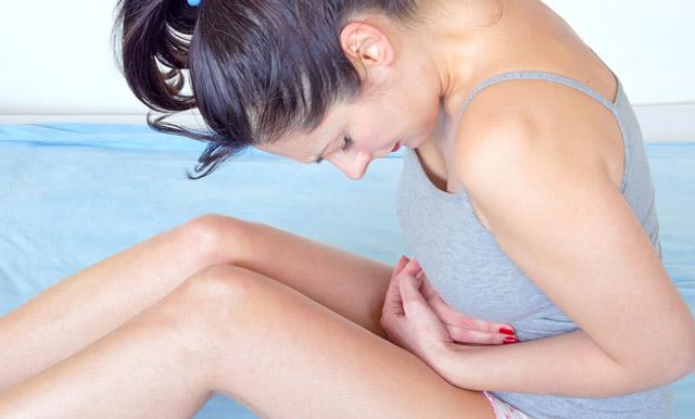 Аднексит (сальпингоофорит): симптоми и лечение