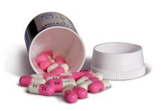 Епидидимит: симптоми, лечение хронического, острого