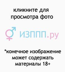 18_mini