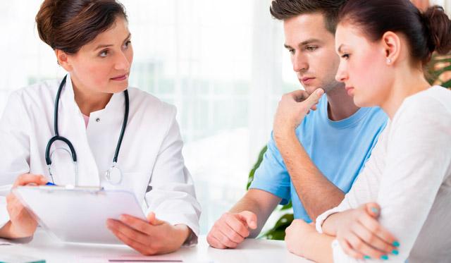Уреаплазма уреалитикум у женщин - симптомы, лечение