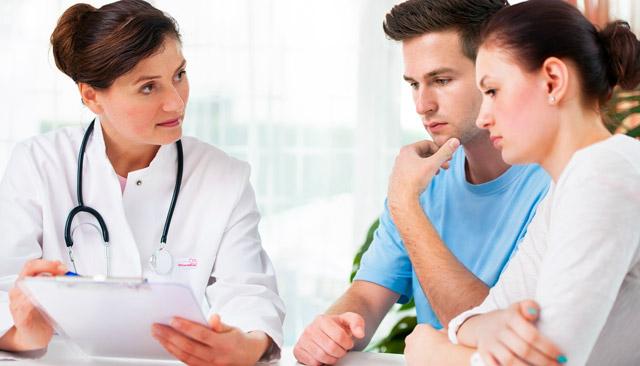Профилактика ЗППП, ИППП (полових инфекций, венерических заболеваний)